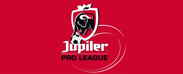 division 1a fraude belgique jupiler pro league