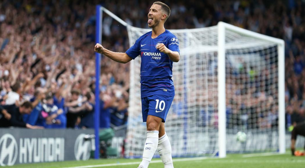 La star de Chelsea retarde sa décision pour renouveller son contrat