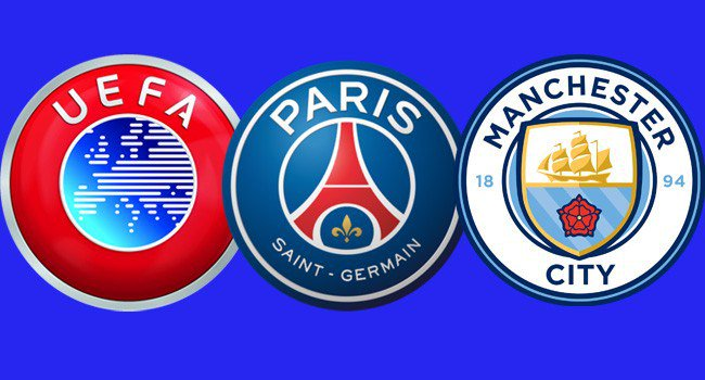 UEFA fait les yeux doux aux qataris